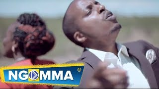 Kioneki by Peter Njoroge ft Grace Mwai