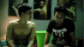 Sanubari Jakarta [Trailer]