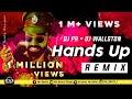 HANDS UP REMIX , LATEST MIX , ASN , KANNADA LATEST DJ REMIX SONGS,KANNADA NEW DJ SONGS,KANNADA DJ