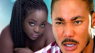 Enemy Within - Ghanaian Movies Latest Full Movie