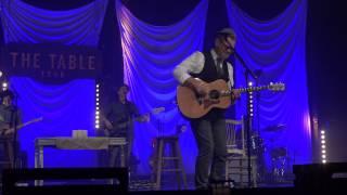 Steven Curtis Chapman Live In 4K: Dive (The Table Tour)