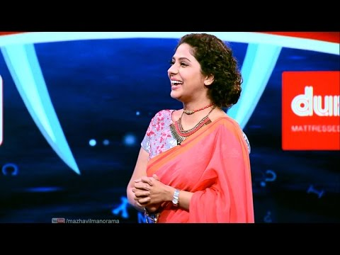 Kuttikalodaano Kali? | Script writers... are you ready to fight with Kids?  | Mazhavil Manorama