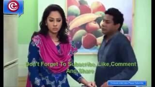 বউয়ের জ্বালায় মোশাররফ করিম চরম ভাবে অস্তির   mosharraf karim funny video   bangl