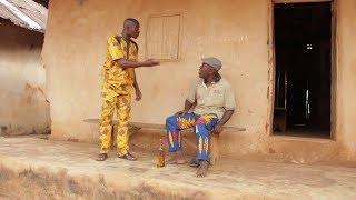 OSENAGA FULL MOVIE [ LATEST BENIN MOVIE 2017 ]
