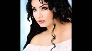 Marwa ~ Motreb hambouli