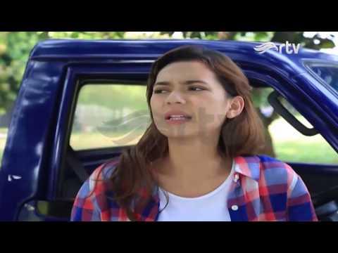 Download Lagu Movinesia RTV  : Pesona Cinta Juragan MP3