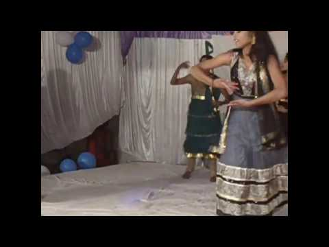 Xxx Mp4 Beutiful Girls Hot Dancing In College Function 3gp Sex