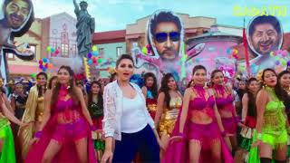 Golmaal Title Track Full Video Ajay Devgn Parineeti Arshad Tusshar Shreyas Kunal Tabu