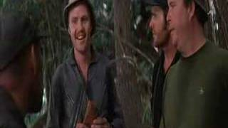 Search deliverance squeal scene - GenYoutube