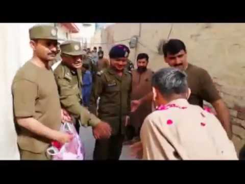 Xxx Mp4 Police Officer Protocol At D G Khan 3gp Sex
