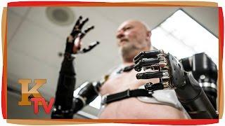 5 تكنولوجيات مساعدة للمعاقين