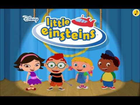 Xxx Mp4 886Beatz Little Einsteins Remix 3gp Sex