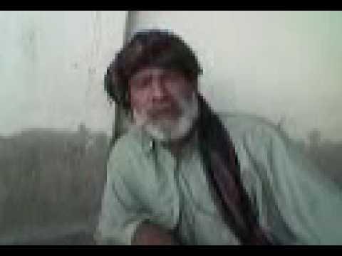 Baloch Revolutionary Peom ,by SS®