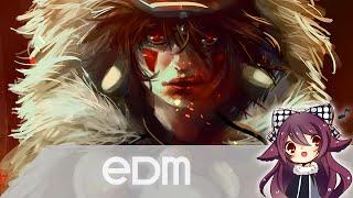 【EDM】Maroon 5 - Animals (Gryffin Remix) [Free Download]