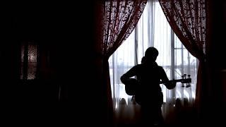نوازندگی صبا طبخی. Persian Traditional Music, Traditional Music of Iran. Saba Tabkhi (صبا طبخی)
