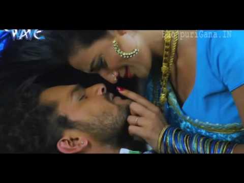 Xxx Mp4 Bojpure Video Hot Song Hindi 3gp Sex