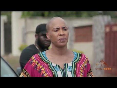 Shola Arikusa part 3 - Latest Yoruba Movie