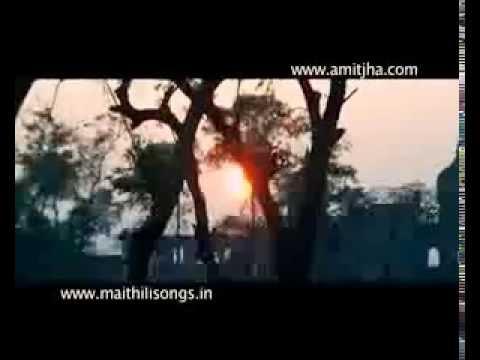 Bihar RAJANKAMATH Maithili gana Madhubani only sex aunty