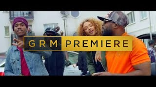 Roadside G's ft. Eugy - Whats Good [Music Video] | GRM Daily