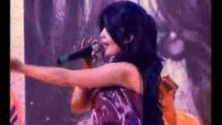 Shahzoda --  Chayhana
