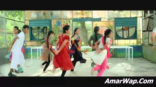 Complete Video Shunno Theke Ase Prem Video Song – Chuye Dile Mon