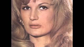 Silvana Armenulic - Kapetan Lesi - (Audio)