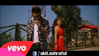 Bolte Bolte Cholte Cholte With Lyrics Full HD - Imran Mahmudul