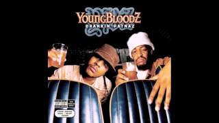Damn! by YoungBloodZ ft. Lil Jon (BASS BOOSTED)