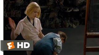 Dogville (5/10) Movie CLIP - I Deserve a Spanking (2003) HD