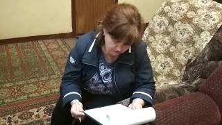 комиссионный осмотр состояния МКД Ярославское ш. д. 61 ГБУ Жилищник