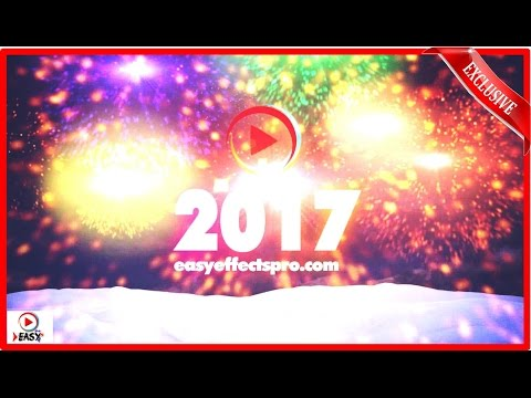 Xxx Mp4 Awesome New Year Countdown 2017 Christmas Holidays Amazing Fireworks 3gp Sex