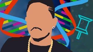 DNA. Music Video   Kendrick Lamar Explained