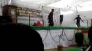 Haryanvi skit ।। हरियाणवी सकिट ।। full comedy 2018 ।।  sharvan kumar 9896909309