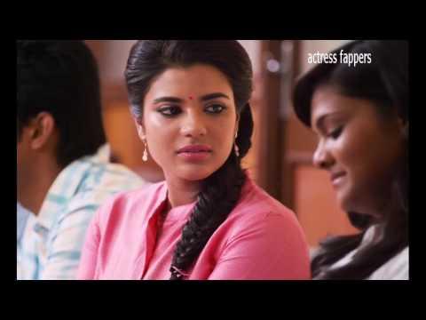 Xxx Mp4 Aishwarya Rajesh Closeups 3gp Sex