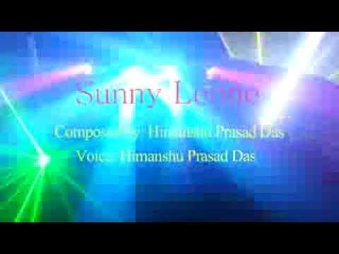 Xxx Mp4 Sunny Lione 3gp Sex