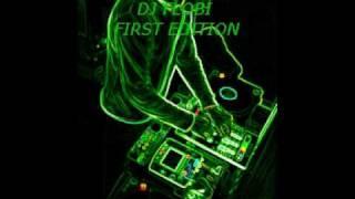Poker Face -  DJ Flobi feat Lady Gagga