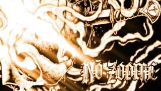 No Zodiac - Penance
