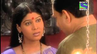 Devi - Episode 63