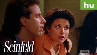 Watch Seinfeld Right Now: Short Cut 3