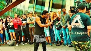 Love Dose Yo Yo Honey Singh Video Song Lyrics