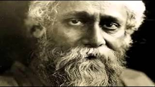 Where The Mind Is Without Fear - Rabindranath Tagore - রবীন্দ্রনাথ ঠাকুর  - Poem - Animation