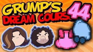 Grump's Dream Course: Arin's Super Interesting Story Hour - PART 44 - Game Grumps VS