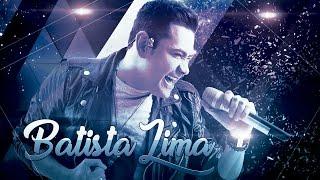 Limão com Mel - Melhores músicas com Batista Lima