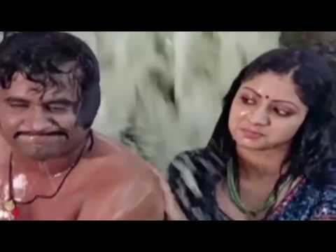 Xxx Mp4 श्रीदेवी के यह हॉट सीन आपने नहीं देखे होंगे Sridevi Hot Scene Compilation 3gp Sex