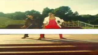 Tui Shudhu Amar Full Hd Movie