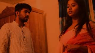 Dorjar Opasher Golpo ।। Romantic Short Film ।। 2017 ।। Tarikul Hasan (SaDy)