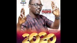 Wasiu Alabi -Pasuma Orobokibo (vid) 1