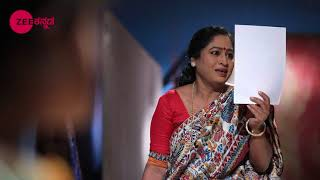 Pattedari Prathiba - Episode 174 - December 06, 2017 - Best Scene