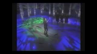 Mariah Carey - Dreamlover (1994)