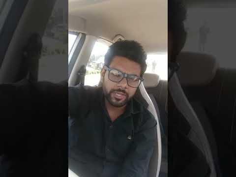 Xxx Mp4 गाड़ी के पीछे जाट क्यो लिखते है सुनो पुरी वीडियो ।। जाट के पीछे क्या है राज सुनो और देखो ।। 3gp Sex